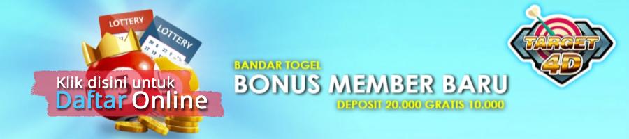 bandar togel bonus member baru terbesar target4d (2)