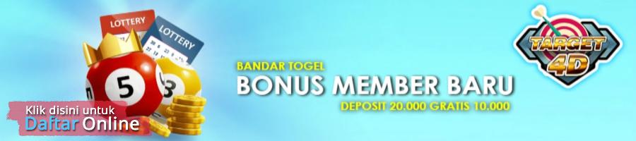 bandar togel bonus member baru terbesar target4d (3)