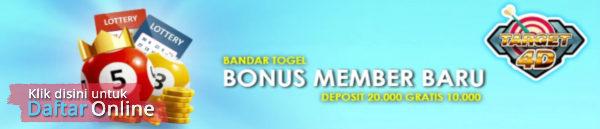 cropped-bandar-togel-bonus-member-baru-terbesar-target4d-1-1.jpg
