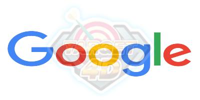 google togel online