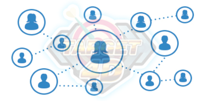 referral togel online