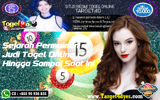 Game Judi Togel Online – Imgbuddy