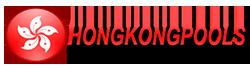 togel hongkong target4d