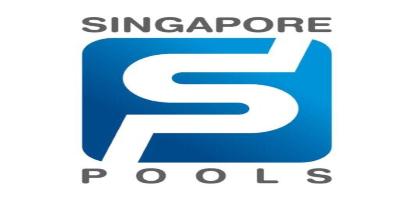 togel singapore target4d