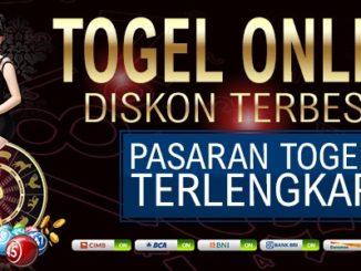 Mengenal Bandar Togel Terpercaya di Indonesia